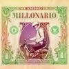 Cover of the album Mi amigo el millonario
