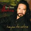 Cover of the album Razón de sobra