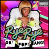 Couverture de l'album Go! Pop! Bang! (Deluxe Version)