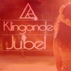 Cover of the track Jubel (Mazde Remix)