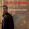 Cover of the album Due bandiere al vento - Single