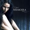 Cover of the album Memoira