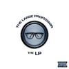 Couverture de l'album The LP
