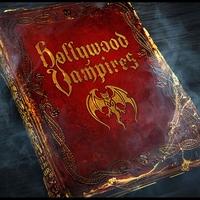 Couverture du titre Hollywood Vampires