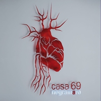 Cover of the track Casa 69