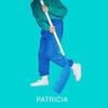 Cover of the album Patricia - Single
