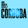 Cover of the album John Digweed (Live in Cordoba)
