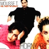 Cover of the track Horny 98 [Vs. Hot