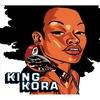 Couverture de l'album King Kora