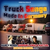Couverture de l'album Truck Songs - Made In Germany
