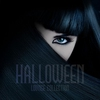 Cover of the album Halloween Lounge Collection