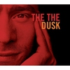 Couverture de l'album Dusk