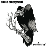 Cover of the track Vultures