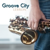 Cover of the track Groove City