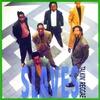 Cover of the album Talking Reggae