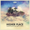 Cover of the track Higher Place
