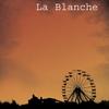 Couverture de l'album Michel Rocard