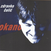 Cover of the track Okano