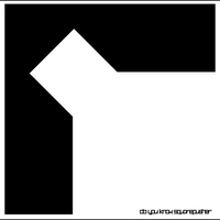 Cover of the track Do You Know Squarepusher