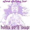 Couverture du titre Free Tibet (Chill Out Mix)