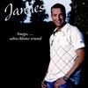 Cover of the album Amigo,...Adios Kleine Vriend - Single