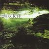 Cover of the album Wakeless