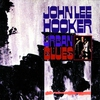 Couverture de l'album Urban Blues (Bonus Track Version)