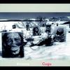 Couverture de l'album Cugu