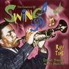 Cover of the album Riff Time (The Essence Of Swing)