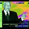 Cover of the album Nestico, Sammy: Fun Time