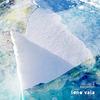 Cover of the album Tono Vala