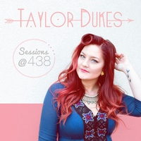 Cover of the track Sessions @ 438