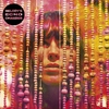 Cover of the album Melody's Echo Chamber