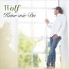 Cover of the album Keine wie Du - Single