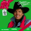 Cover of the album Merry Christmas Strait to You