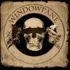 Couverture de l'album Windowpane