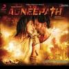 Couverture de l'album Agneepath (Original Motion Picture Soundtrack)