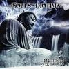 Cover of the album Maitri