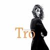 Couverture de l'album Tro