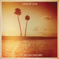 Cover of the track Come Around Sundown