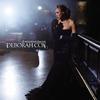 Cover of the album Destination Moon