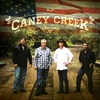 Cover of the album Caney Creek