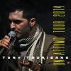 Cover of the album Un attimo tour 2014 (Live)
