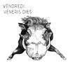 Cover of the album Veneris Dies - EP