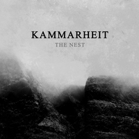 Cover of the track The Nest