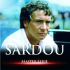 Cover of the album Michel Sardou : Master série vol. 1