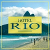 Cover of the track Viva Rio