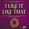 Cover of the album I Like It Like That - Fania Remixed