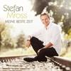 Couverture de l'album Meine beste Zeit