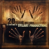 Couverture de l'album 20 Years History
